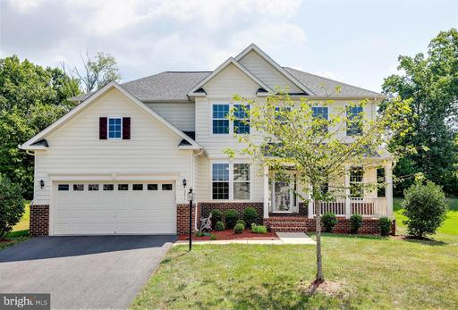 8077 TYSONS OAKS CT