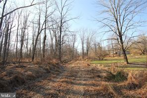 Land for Sale at Stockton, New Jersey 08559 United States