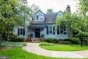 Clubhouse - 5821 ORCHARD HILL LN, CLIFTON