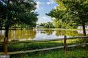 - 5821 ORCHARD HILL LN, CLIFTON