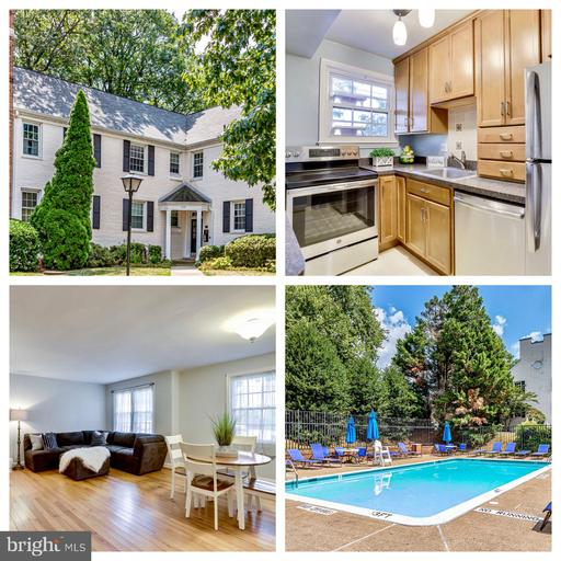 1319 S WALTER REED DR #19104