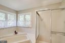 - 3423 GROUSE CT, WOODBRIDGE