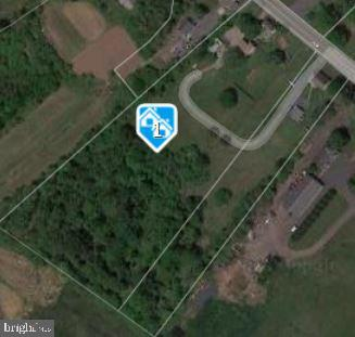 Single Family Homes for Sale at 4506 SKIPPACK PIKE #A & B, Schwenksville, Pennsylvania 19473 United States
