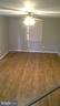 Living Room #1 - 3111 28TH PKWY, TEMPLE HILLS