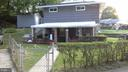 Side Covered Patio - 3111 28TH PKWY, TEMPLE HILLS