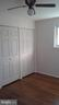 Master Bedroom # 2 - 3111 28TH PKWY, TEMPLE HILLS