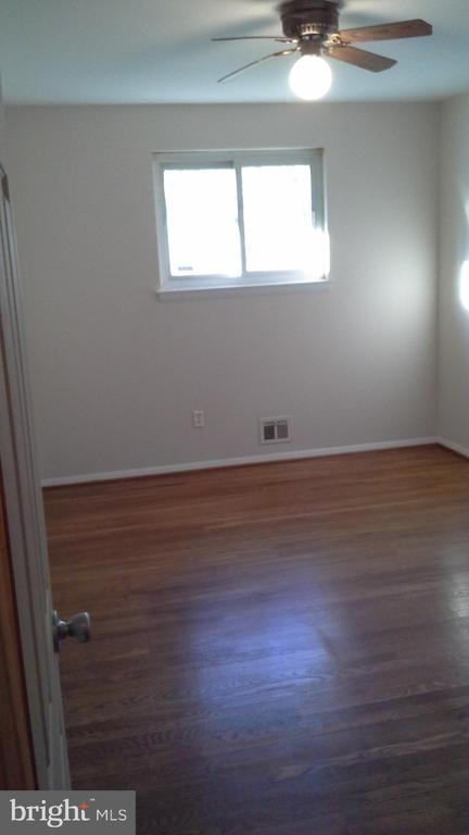 Bedroom #2 - 3111 28TH PKWY, TEMPLE HILLS