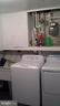 Laundry/Storage Room - 3111 28TH PKWY, TEMPLE HILLS