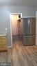 Kitchen #3 - 3111 28TH PKWY, TEMPLE HILLS