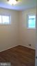 Bedroom #3 - 3111 28TH PKWY, TEMPLE HILLS