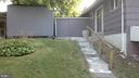 Upstairs Patio, 2 Sheds - 3111 28TH PKWY, TEMPLE HILLS