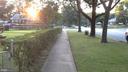 Sidewalk - 3111 28TH PKWY, TEMPLE HILLS