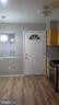 Kitchen #4 - 3111 28TH PKWY, TEMPLE HILLS
