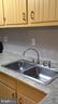 Kitchen #5 - 3111 28TH PKWY, TEMPLE HILLS