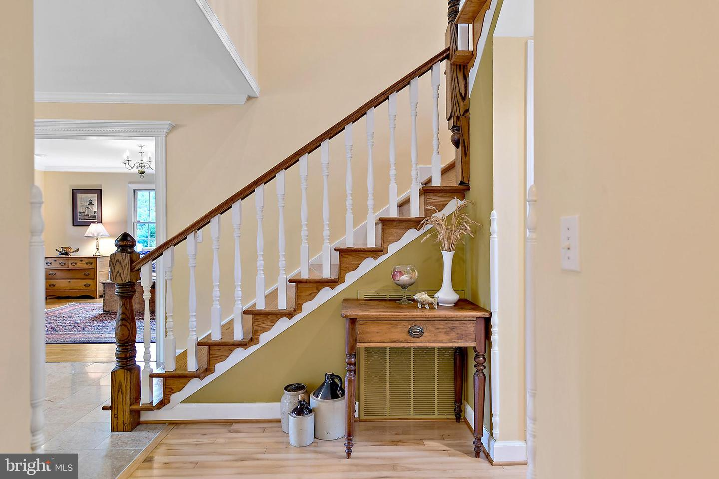Additional photo for property listing at  Berlin, Maryland 21811 États-Unis