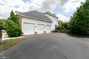 - 18700 RIVERLOOK CT, LEESBURG