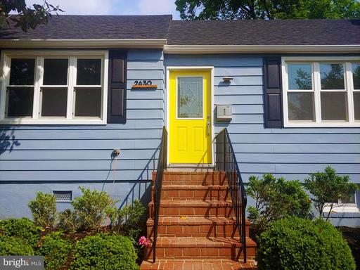 Property for sale at 2630 E Maple St, Alexandria,  Virginia 22306