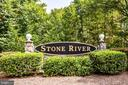 Stone River is filled with amenities - 5 ANTIETAM LOOP, STAFFORD