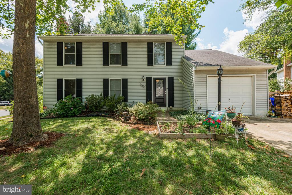 MLS MDHW268510 in HICKORY RIDGE
