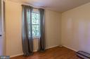 5th Bedroom - 7923 GRIMSLEY ST, ALEXANDRIA