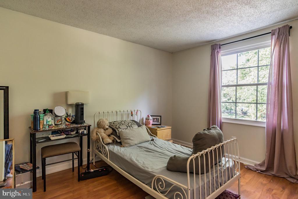 4th Bedroom - 7923 GRIMSLEY ST, ALEXANDRIA