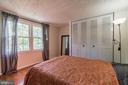 3rd Bedroom - 7923 GRIMSLEY ST, ALEXANDRIA