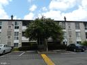- 5600 BLOOMFIELD DR #2, ALEXANDRIA