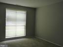 3rd Bedroom - 5600 BLOOMFIELD DR #2, ALEXANDRIA