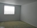 Master Bedroom - 5600 BLOOMFIELD DR #2, ALEXANDRIA