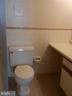 Master Bathroom - 5600 BLOOMFIELD DR #2, ALEXANDRIA
