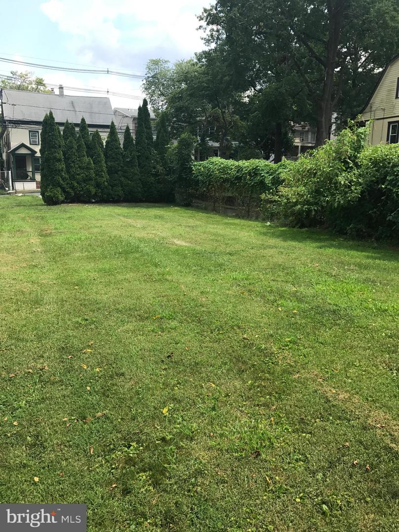 Additional photo for property listing at  Princeton, New Jersey 08542 United States