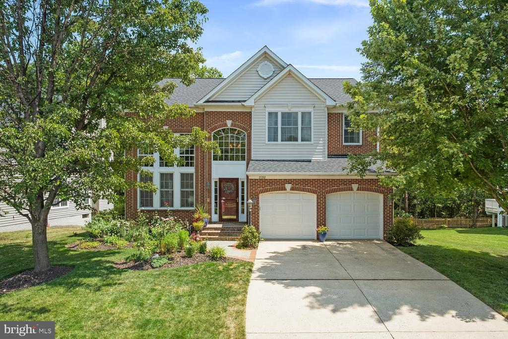 Welcome Home - 21332 MARSH CREEK DR, BROADLANDS