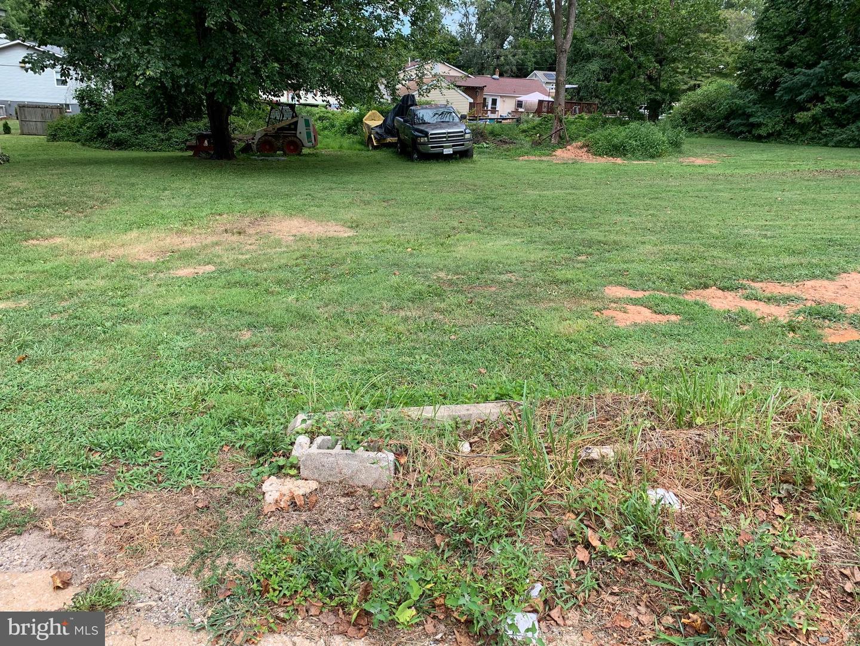 토지 용 매매 에 Gwynn Oak, 메릴랜드 21207 미국