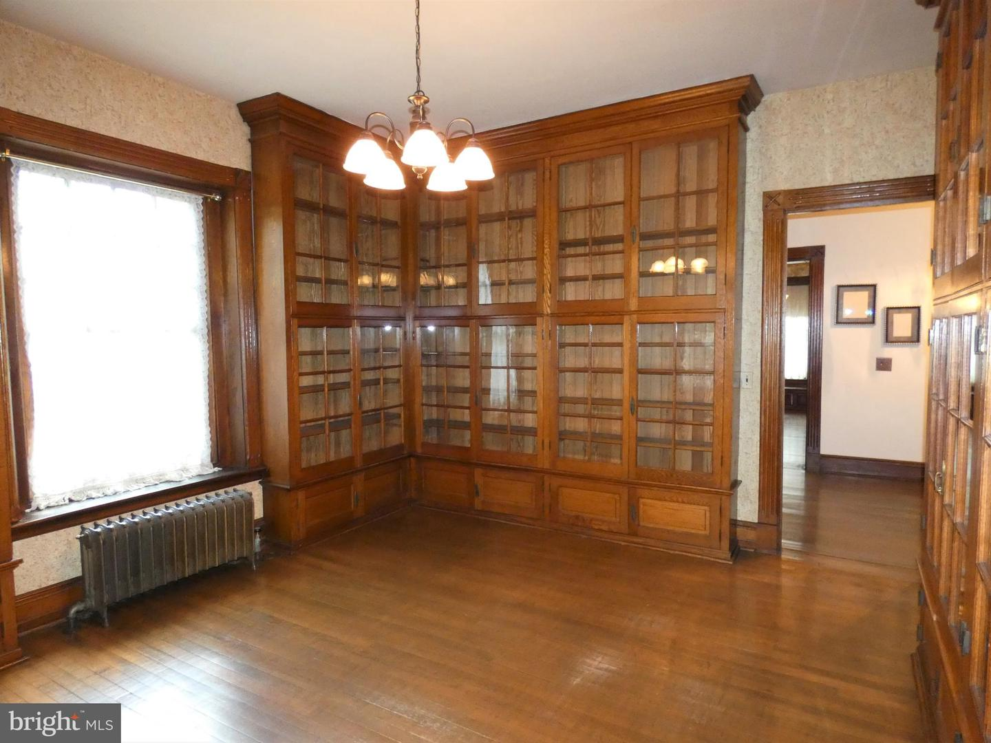Additional photo for property listing at  Annville, Pennsylvania 17003 United States
