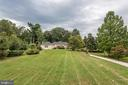 Mature Trees And LandscapingSurround - 6401 STALLION RD, CLIFTON