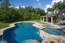 Dreamy! - 11305 HONOR BRIDGE FARM CT, SPOTSYLVANIA