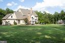 Spend your days in luxury here! - 11305 HONOR BRIDGE FARM CT, SPOTSYLVANIA