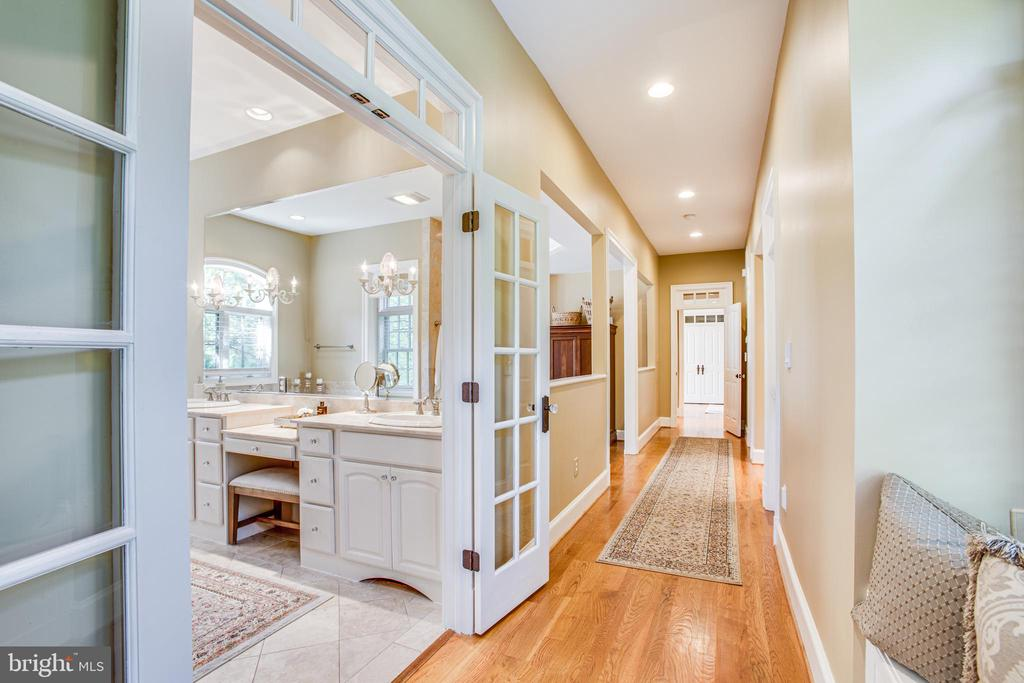 View! - 11305 HONOR BRIDGE FARM CT, SPOTSYLVANIA