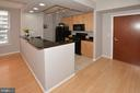 - 715 6TH ST NW #601, WASHINGTON
