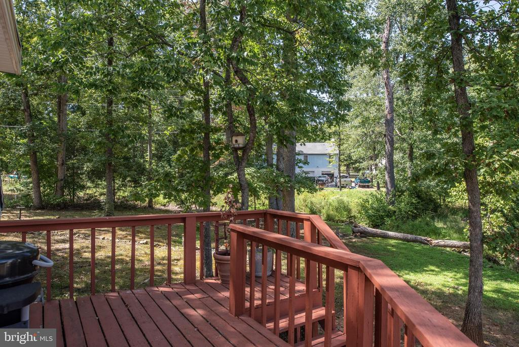More Deck - 1010 LAKEVIEW PKWY, LOCUST GROVE