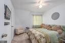 2nd Bedroom - 1010 LAKEVIEW PKWY, LOCUST GROVE