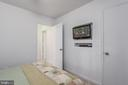Second Bedroom - 1010 LAKEVIEW PKWY, LOCUST GROVE