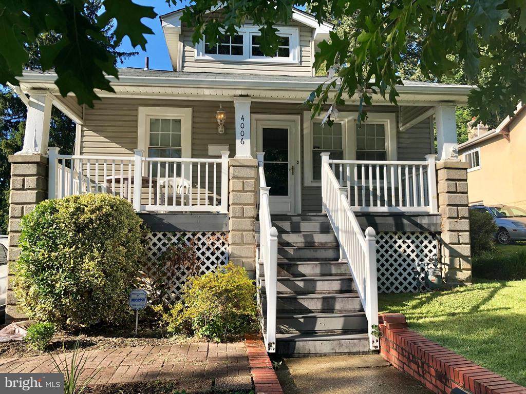 MLS MDPG539308 in HYATTSVILLE