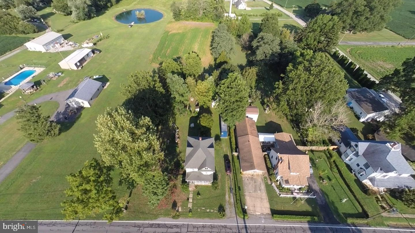 Additional photo for property listing at  Viola, Delaware 19979 United States
