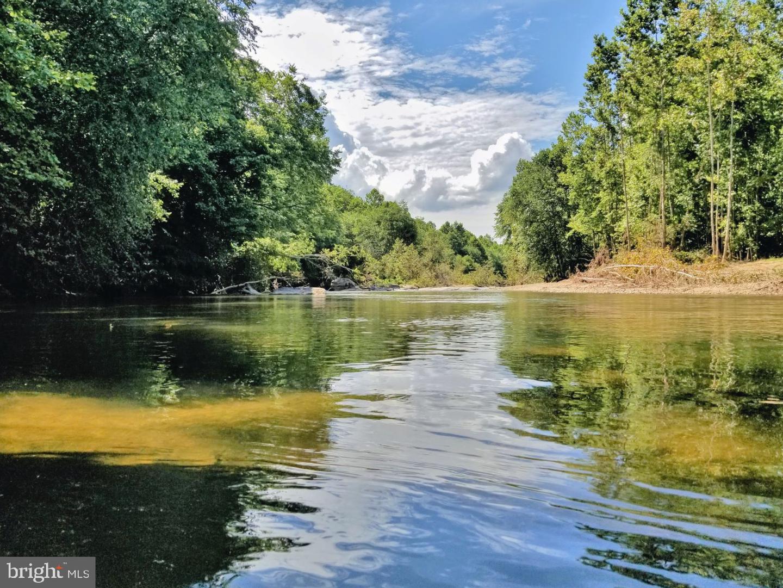 土地 のために 売買 アット Barboursville, バージニア 22923 アメリカ