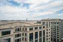 RoofTop Monument Views - 4th of July Fireworks! - 925 H ST NW #802, WASHINGTON
