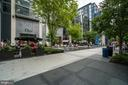 City Center Lux Shopping | Dining - 925 H ST NW #802, WASHINGTON