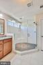 Separate Vanities - 42648 LANCASTER RIDGE TER, CHANTILLY
