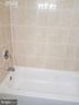 bath - 8000 LE HAVRE PL #15, FALLS CHURCH
