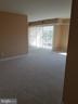 living room - 8000 LE HAVRE PL #15, FALLS CHURCH